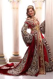 robe de mariã e bordeaux appréciez la négafa marocaine proposé par la boutique de caftan de