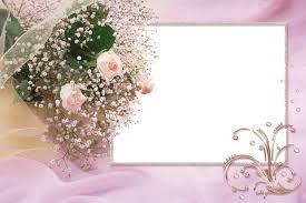 cadre photo mariage image cadre mariage pour la creation numerique le