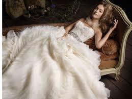 maiden voyage bridal manchester mo