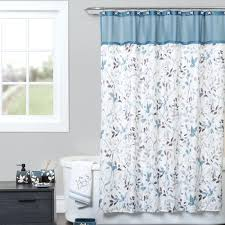 78 Shower Curtain Rod 72 X 84 Clear Shower Curtain Bathroom Inspirations 72 Straight