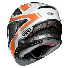 shoei motocross helmet shoei nxr parameter helmet tc 8 orange online motorcycle