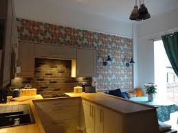 where to place under cabinet lighting kitchen fitted mount florida glasgow