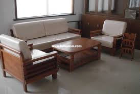 Modern Wooden Sofa Designs Furniture Teak Wood Furniture Designs Luxury Sofa Images And
