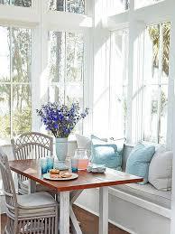 kitchen window seat ideas 161 best window seats banquettes images on kitchen