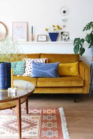 Sofa King We Todd Did Origin by Best 25 Vintage Pictures Ideas On Pinterest Retro Pictures