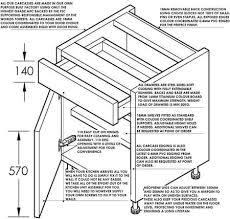 kitchen cabinet carcase kitchen cabinet carcases functionalities net