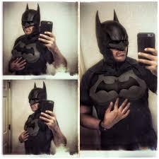 batman arkham origins v2 update 1 cosplay amino