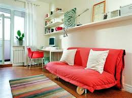 How To Make Interior Design For Home 300 Stylish Study Design Photos In India