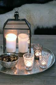 home decor lanterns 57 best tinekhome danish home decor images on pinterest
