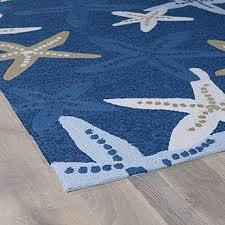 Beach Themed Area Rugs Area Rugs Every Color Pattern And Size U2013 Diamond Home