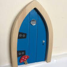 Fairy Door by The Irish Fairy Door Company Review