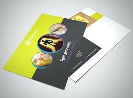 inspiring pest business cards standard business card size