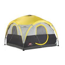4 person dome tents coleman tents coleman