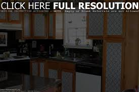 Kitchen Cabinets Redone by How To Redo Kitchen Cabinets Cheap Tehranway Decoration