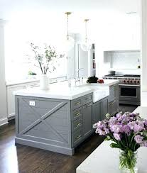 kitchen island seats 6 kitchen islands you can sit at view kitchen island table seats 6
