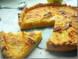 cuisine tarte aux pommes tarte aux pommes normande le cuisine de samar