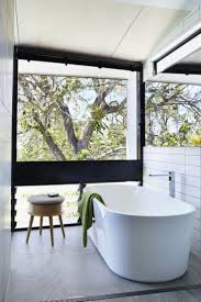 bathroom ideas brisbane 349 best bathroom inspirations images on pinterest