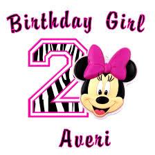 minnie mouse birthday minnie mouse zebra birthday shirt