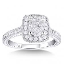 financing engagement ring buy discount engagement rings with financing