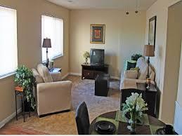 one bedroom apartments wichita ks the vue luxury apartments wichita ks income based maize one bedroom