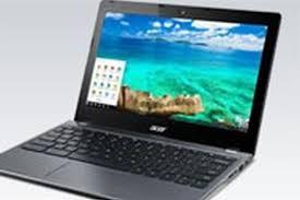 Desk Top Computer Sales Computer Sales Continue To Evolve Away From Desktop Pcs Says Report