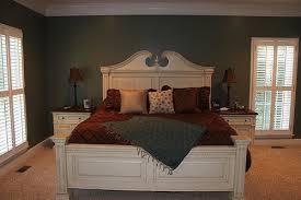 de beiging the bedroom unskinny boppy