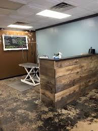 Front Desk Reception Best 25 Front Desk Ideas On Pinterest Office Reception Area
