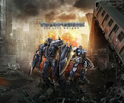 the transformers the last knight app tfw2005 the 2005 boards