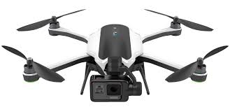 black friday drone sale 2017 gopro karma review may 2017 the best gopro drone yet