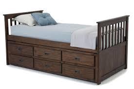 twin bed with trundle u2013 vansaro me