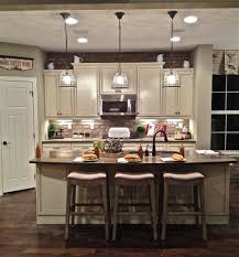 farm style kitchen designs mosaic tile backsplash new design ideas