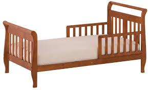 walmart toddler beds unique toddler bed at walmart toddler bed planet