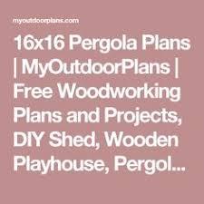 12x16 barn shed plans myoutdoorplans free woodworking plans