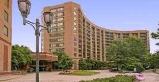 3 bedroom apartments arlington va 20 best apartments in arlington va with pictures
