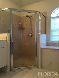 framed enclosures florida shower doors manufacturer