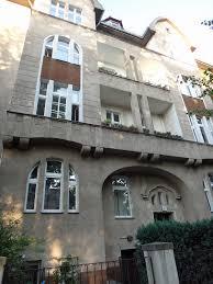 classic style summer 2015 berlin neighborhood style