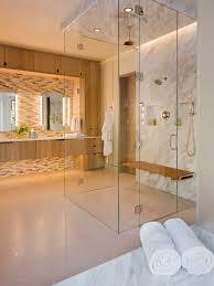 modern badezimmer 37 wohnideen für badezimmer schlicht heißt modern