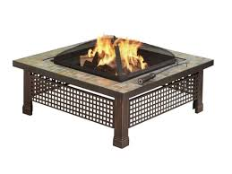 Outdoor Natural Gas Fire Pits Hgtv High Low List For Trendy Furniture And Accessories Hgtv U0027s