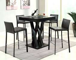 High Bistro Table Outdoor High Top Table And Chairs Outdoor High Top Bistro Table