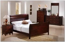 Bob Timberlake King Size Sleigh Bed Sleigh Bed King Marvelous Sleigh Bed Frame Caspian King Sleigh