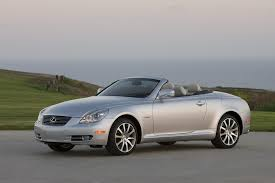 lexus warning lights sc 430 2009 lexus sc 430 pebble beach edition conceptcarz com