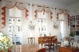 kitchen curtain design ideas kitchen draperies ideas