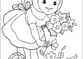red riding hood coloring pages coloring4free