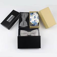 gift box for tie gift box for tie bowties no tie on aliexpress alibaba