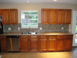 countertop space ideas for a galley kitchen kitchen design