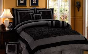 Turquoise King Size Comforter Duvet Awesome California King Bed Comforter Sets In Turquoise