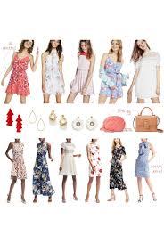 West Elm Presidents Day Sale by Labor Day Sales Cute U0026 Little Dallas Petite Fashion Blogger