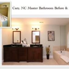 home interiors pictures chair home interiors 17 photos interior design cary nc