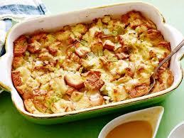 classic gluten free recipe shauna ahern food