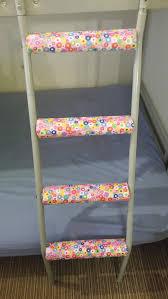 Bunk Bed Ladder Cover Bunk Bed Ladder Cover Lookup Beforebuying